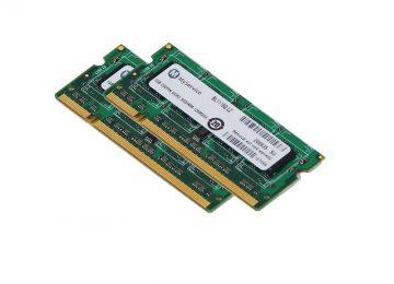 Ram laptop có tác dụng gì ? Laptop cần bao nhiêu ram là đủ ?