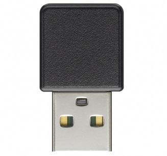 USB Wireless SONY IFU-WLM3