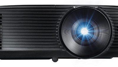 Máy chiếu Optoma  Model JSA501
