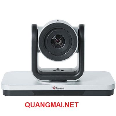 EagleEye IV Camera (Zoom 12x)