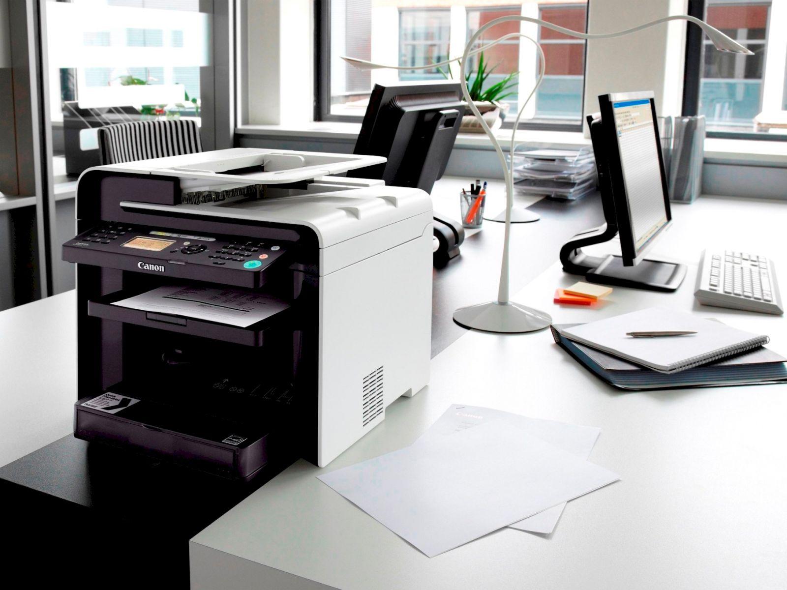 thiết bị văn phòng