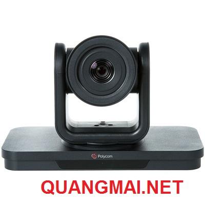 Camera Polycom EagleEye IV 4x