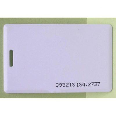Thẻ cảm ứng dầy Mango 1.8mm ( đã có VAT)