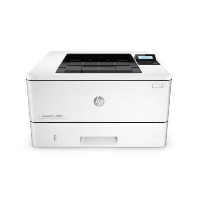 Máy in Laser đen trắng HP Pro 400 M402N ( (Dòng thay thế HP 401N)