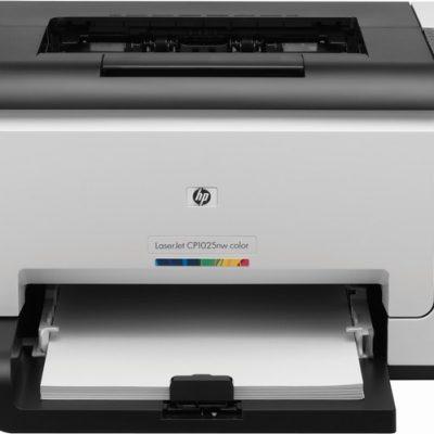 Máy in HP CP1025NW(liên hệ)