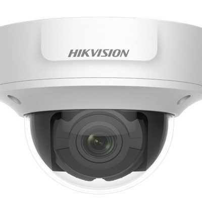 Camera IP Dome hồng ngoại 2.0 Megapixel HIKVISION DS-2CD2721G0-IZ