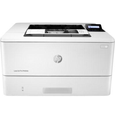 Máy in HP 404N( thay thế 402N)