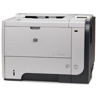 Máy in HP P3015DN (hết hàng)