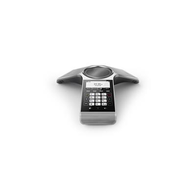 Điện thoại hội nghị CP930W