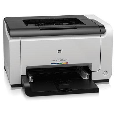 Máy in HP màu CP1025(Thay qua 154A – liên hệ)