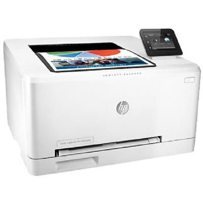 Máy in HP 254DW (thay thế HP 252DW – liên hệ)