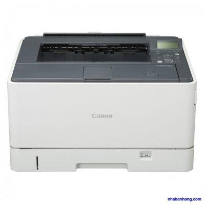 Máy in laser đen trắng Canon LBP8780X