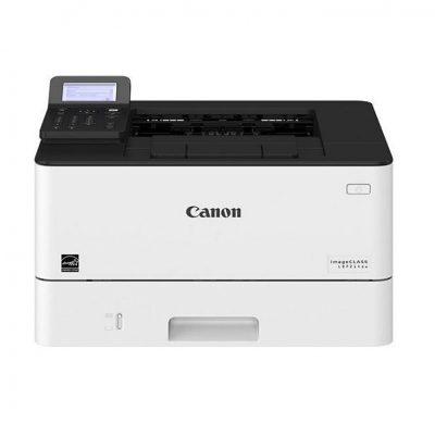 Máy in Canon 212DW (Thay thế 251DW – liên hệ )