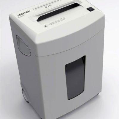 Máy hủy giấy MAGITECH OM-16XC (đã có VAT)