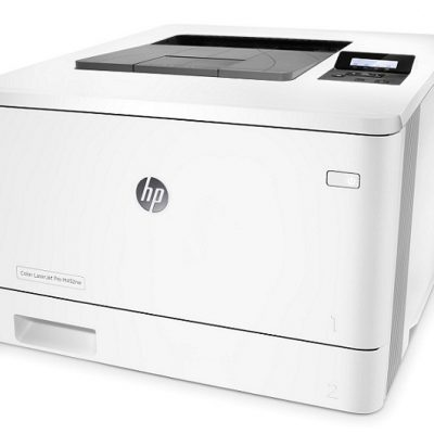 Máy in Laser màu HP Color LaserJet Pro M452NW( thay thế 451NW)