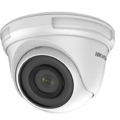 Camera IPDome hồng ngoại 2.0 Megapixel HIKVISION DS-D3200VN