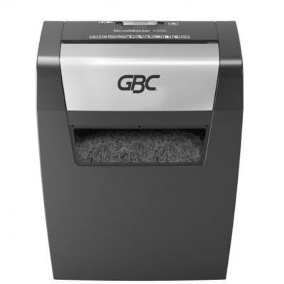 Máy hủy giấy ShredMaster X308