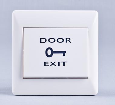 Nút nhấn mở cửa MITA 2020 ( đã có VAT)
