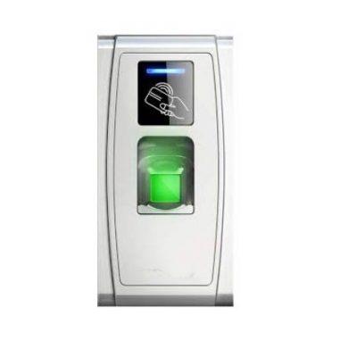 Máy chấm công Kiểm Soát cửa bằng Vân tay TITA 9X (đã có VAT)