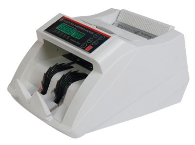 Máy đếm tiền tự động cao cấp CASHTA 2010UV (đã có VAT)