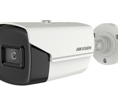 Camera 4 in 1 hồng ngoại 2.0 Megapixel HIKVISION DS-2CE16D3T-IT3