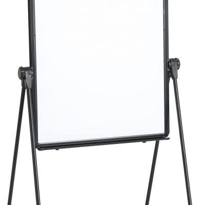 Bảng Flipchart Silicon chân chữ U FB66 (70×100)
