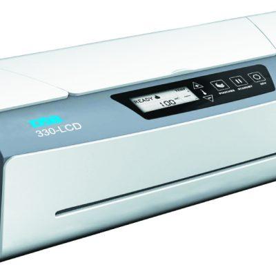 Máy ép nhựa DSB 330-LCD