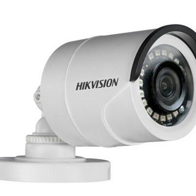 Camera HD-TVI hồng ngoại 2.0 Megapixel HIKVISION DS-2CE16D3T-I3P