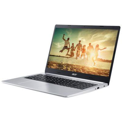 Laptop Acer Aspire 5 A515-55-55HG (NX.HSMSV.004) (15.6″ FHD/i5-1035G1/8GB/512GB SSD/Intel UHD/Win10/1.7kg)