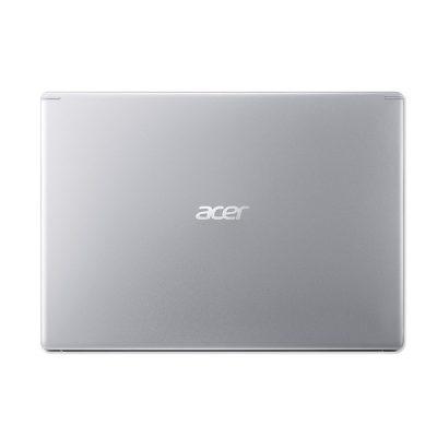 Laptop Acer Aspire A514-52-33AB (NX.HMHSV.001)- Bạc