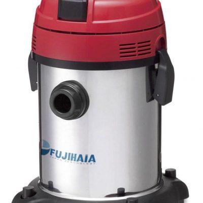 Máy hút bụi công nghiệp FUJIHAIA VC-3563 ( 20 Lít )