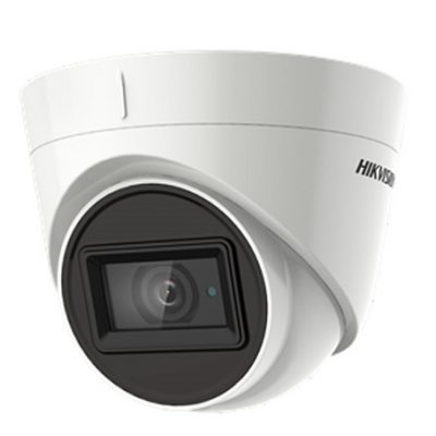 Camera Dome 4 in 1 hồng ngoại 8.3 Megapixel HIKVISION DS-2CE78U1T-IT3F