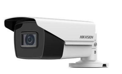 Camera 4 in 1 hồng ngoại 2.0 Megapixel HIKVISION DS-2CE19D3T-IT3ZF