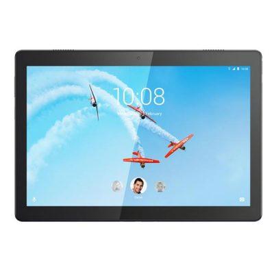 Máy tính bảng Lenovo Tab M10 TB-X505L ZA4H0086VN màu đen ( đã có VAT)
