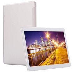 Máy tính bảng Lenovo Tab M8 New ZA5H0113VN màu xám ( đã có VAT)