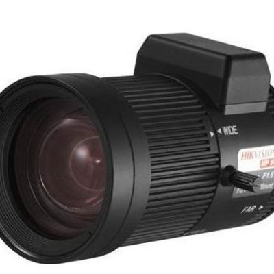Ống kính cho camera IP HIKVISION MV0840D-MP