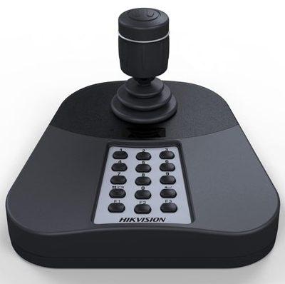 Bàn điều khiển camera SpeedDome HIKVISION DS-1005KI