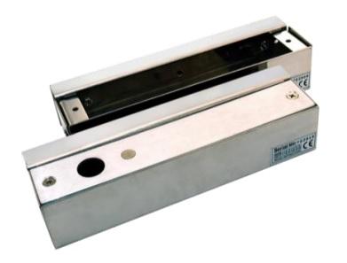 Giá đỡ cho khóa chốt điện từ HIKVISION DS-K4T100-U2