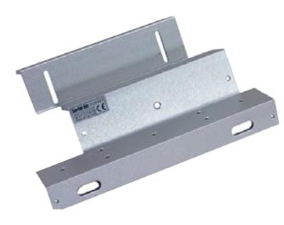 Giá đỡ cho khóa chốt điện từ HIKVISION DS-K4H250-LZ