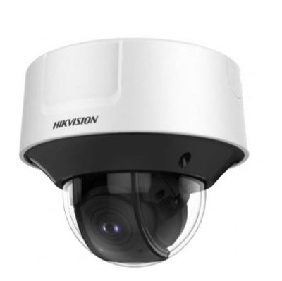 Camera IP Dome hồng ngoại 2.0 Megapixel HIKVISION DS-2CD5526G0-IZHS (8~32mm)