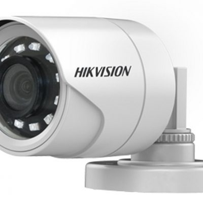 Camera HD-TVI 4 in 1 hồng ngoại 2.0 Megapixel HIKVISION DS-2CE16B2-IPF