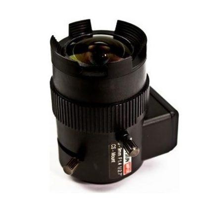 Ống kính cho camera IP HIKVISION TV2810D-MPIR