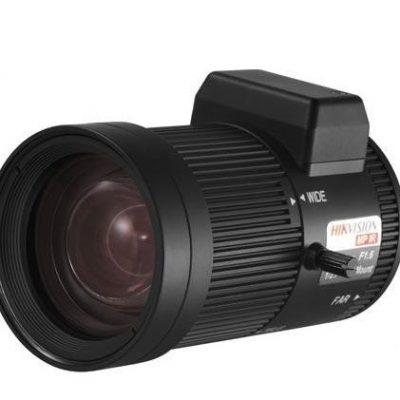 Ống kính cho camera IP HIKVISION TV0550D-MPIR
