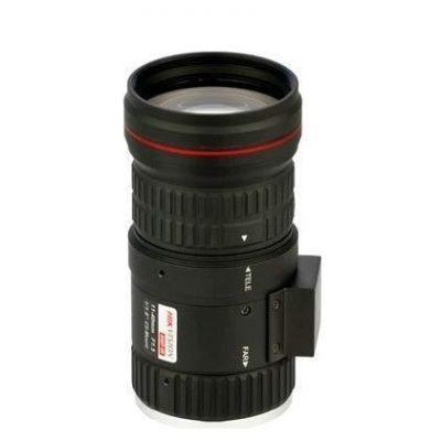 Ống kính cho camera IP HIKVISION HV1140D-8MPIR