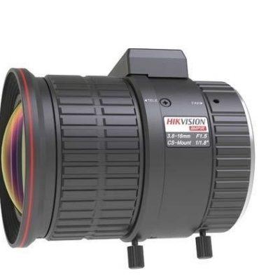Ống kính cho camera IP HIKVISION HV3816D-8MPIR