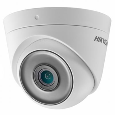 Camera Dome 4 in 1 hồng ngoại 2.0 Megapixel HIKVISION DS-2CE76D3T-ITP