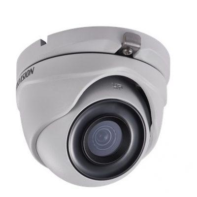 Camera Dome 4 in 1 hồng ngoại 2.0 Megapixel HIKVISION DS-2CE76D3T-ITM