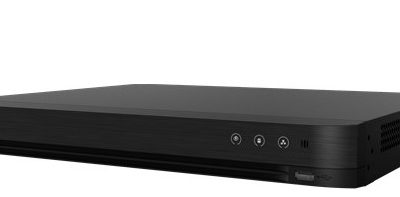 Đầu ghi hình Hybrid TVI-IP 16 kênh HIKVISION DS-7216HUHI-K2(S)