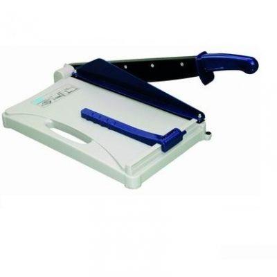 Máy cắt giấy DSB GT-4