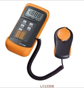 Máy đo cường độ sáng M&MPro LMLX1330B